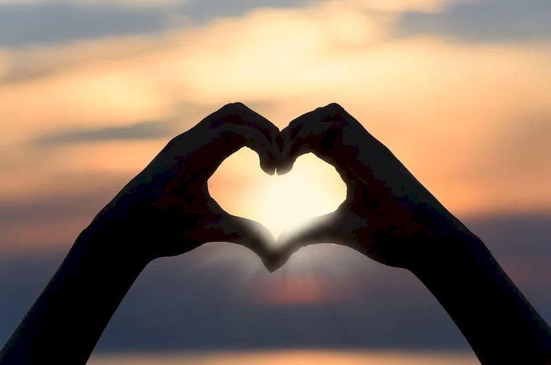 Секреты любви — волшебное чувство, без которого нам не обойтись
