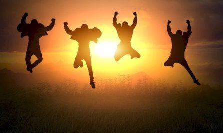 Как жить полноценной жизнью