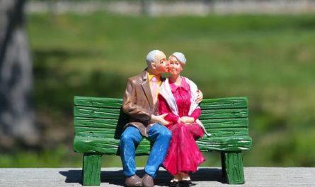 прочность брака