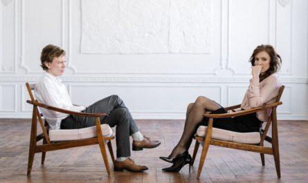 как сохранить свой брак. 7 причин разводов