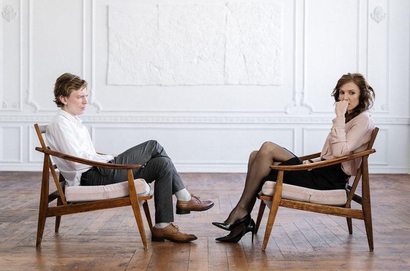 Как сохранить свой брак? 7 причин разводов