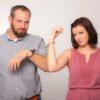 Как понять, что стоит разводиться с мужем