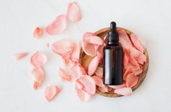 Эфирные масла для дома и здоровья