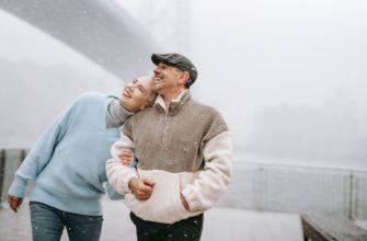 Доверительные отношения с мужем. Полезные советы