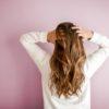 7 причин, почему ваши волосы быстро становятся жирными