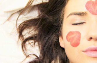 Топ-13 ароматов, которые улучшат вашу сексуальную жизнь