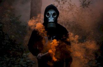 Как положить конец токсичным отношениям. 6 шагов к свободе