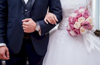 7 вопросов, которые должна обсудить пара до заключения брака